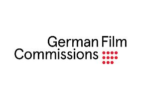 German Film Commissions